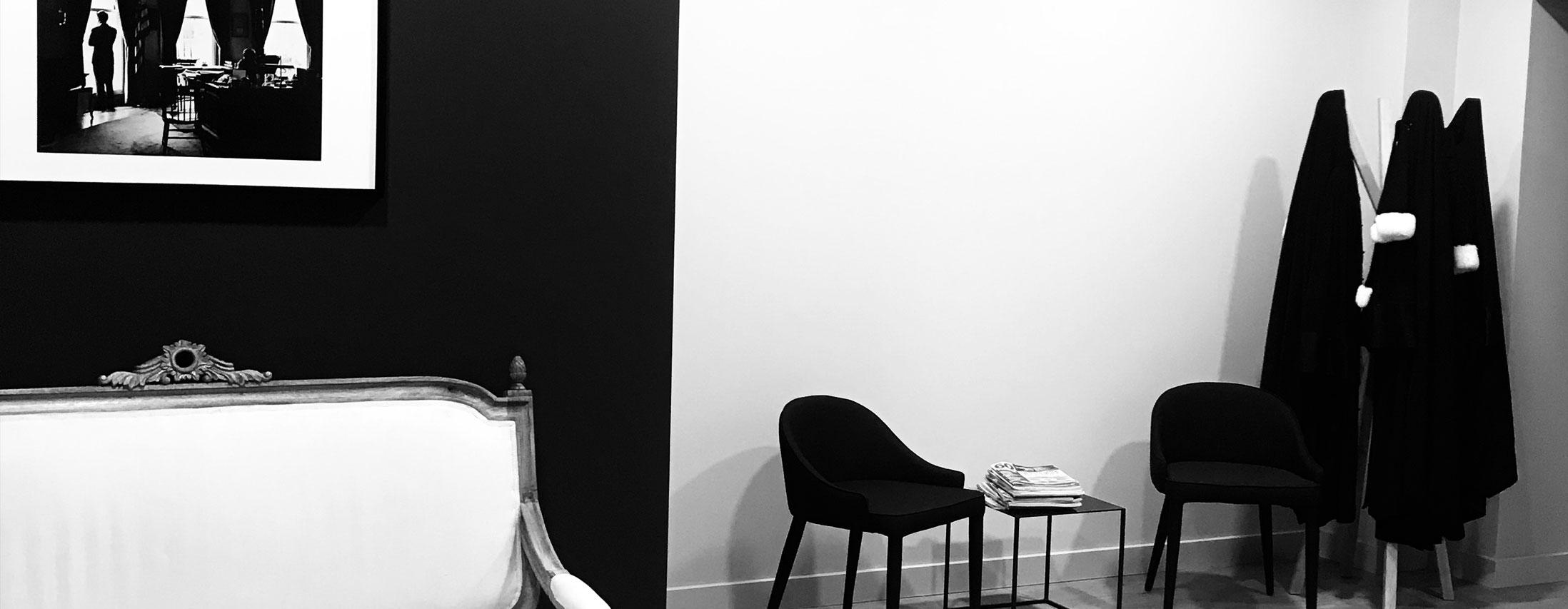 charles bernier cabinet bca avocats s te montpellier et b ziers. Black Bedroom Furniture Sets. Home Design Ideas
